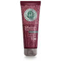 Siberian Pure Herbs Collection. All-natural exfoliating facial cleanser (Arit Nuur)