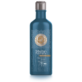 Siberian Pure Herbs Collection. Natural Revival Shampoo
